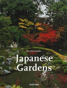 Japanese Gardens: Right Angle and Natural Form free download