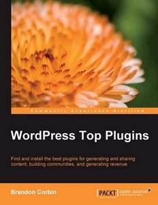WordPress Top Plugins free download