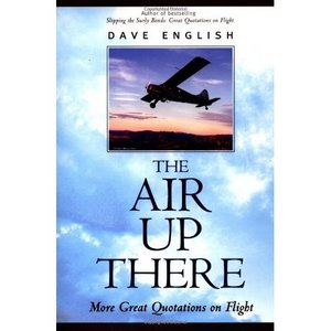 The Air Up There : More Great Quotations on Flight free download