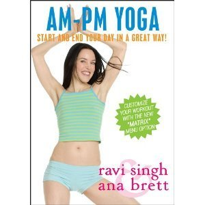 AM / PM Yoga - Start End Your Day in a Great Way free download