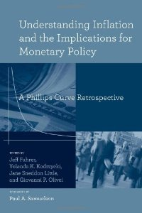Understanding Inflation and the Implications for Monetary Policy: A Phillips Curve Retrospective free download