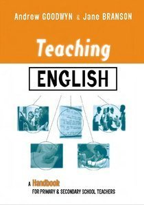 Teaching English: A Handbook for Primary and Secondary School Teachers free download