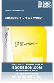 Microsoft Office Word download dree