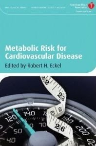 Metabolic Risk for Cardiovascular Disease (2010) free download