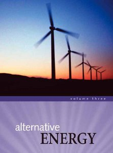 Alternative Energy free download