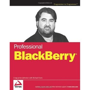 Professional BlackBerry free download
