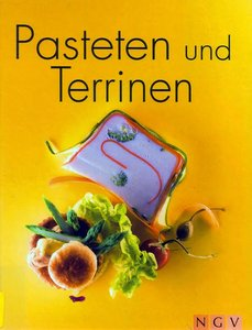 Pasteten und Terrinen free download