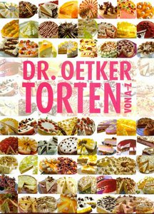 Dr. Oetker - Torten von A-Z free download