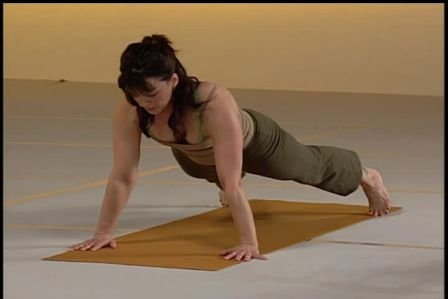 Kari Anderson: Reach - Upbeat Toning Flexibility for a Dancer's Body free download