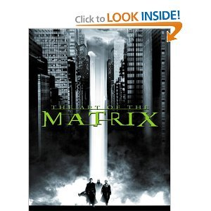 The Art of the Matrix free download