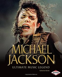 Michael Jackson: Ultimate Music Legend free download