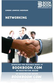 Networking free download
