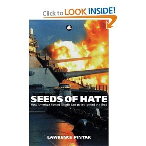 Seeds of Hate free download