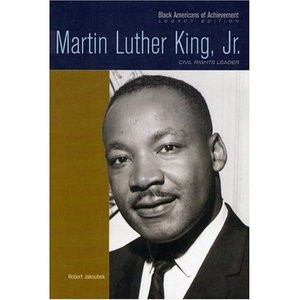 Martin Luther King, Jr: Civil Rights Leader free download