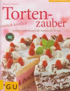 Tortenzauber free download