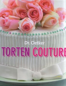 Dr.Oetker Torten Couture free download