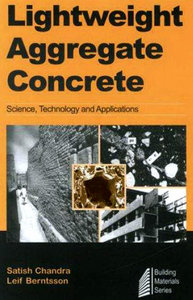 Lightweight Aggregate Concrete free download