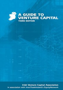 A Guide to Venture Capital,Third Edition free download