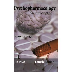 introduction to psychological science canadian edition pdf