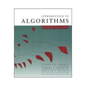 Introduction To Algorithms 2nd Edition Solutions free download