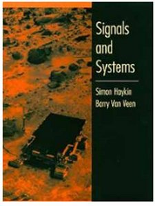 Signals and Systems free download