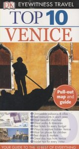 Top 10 Venice (Eyewitness Top 10 Travel Guides) free download