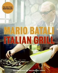 Italian Grill free download