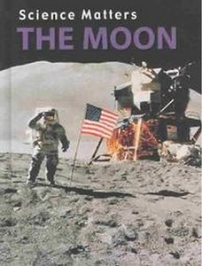 The Moon (Science Matters) free download