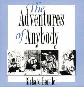 The Adventures of Anybody free download