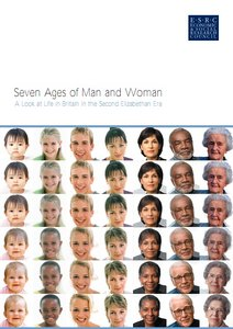 Seven Ages of Man and Woman: A Look at Life in Britain in the Second Elizabethan Era free download