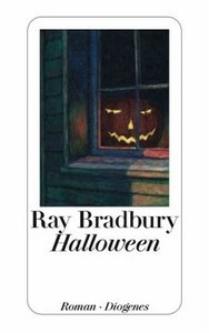 Ray Bradburys Halloween free download
