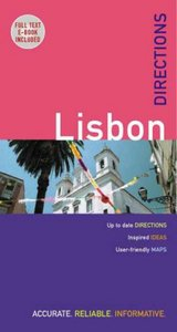The Rough Guides' Lisbon free download