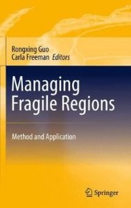 Managing Fragile Regions: Method and Application free download