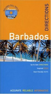 The Rough Guides' Barbados Directions free download