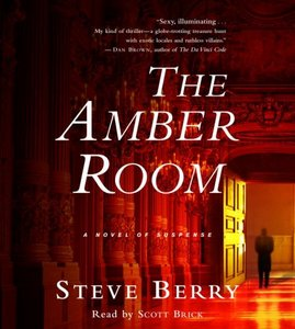 The Amber Room free download