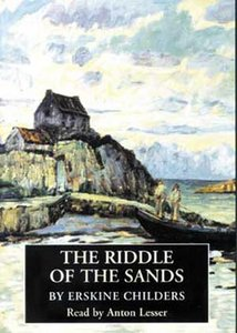The Riddle of the Sands free download