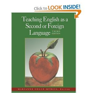 essays on teaching english as a foreign language Find essays and research papers on teaching english as a foreign language at studymodecom we've helped millions of students since 1999 join the world's largest study community.