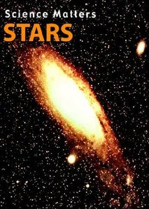 Stars (Science Matters) free download