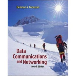 Data Communications and Networking free download