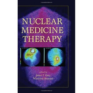 Nuclear Medicine Therapy free download
