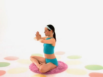 Yoga House Call (Kundalini yoga) free download