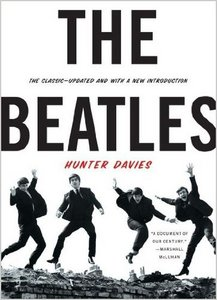 The Beatles (Updated Edition) free download