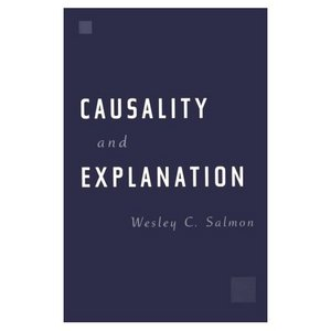 Causality and Explanation free download
