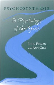 Psychosynthesis: A Psychology of the Spirit (Suny Series in Transpersonal and Humanistic Psychology) free download