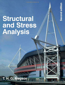 Structural and Stress Analysis free download