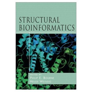 Structural Bioinformatics (Methods of Biochemical Analysis) free download