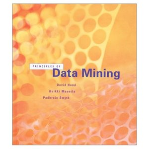 Principles of Data Mining free download