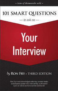 101 Smart Questions to Ask on Your Interview free download