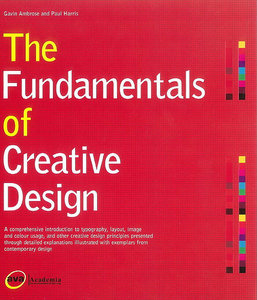 The Fundamentals of Creative Design free download