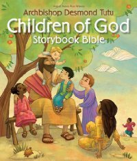 Children of God Storybook Bible free download